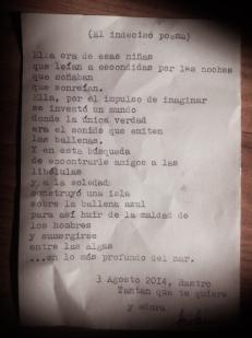 el-indeciso-poema